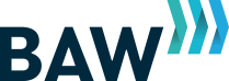 baw_logo