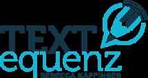 Logo_TEXTequenz